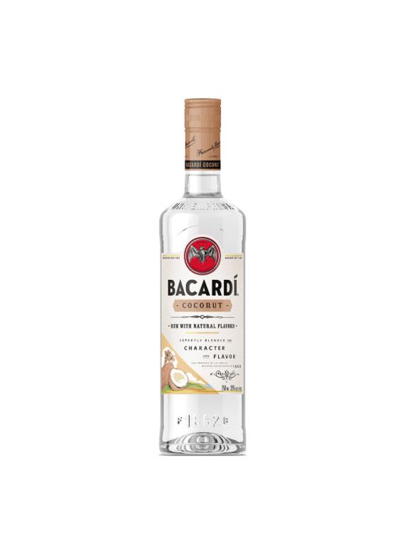 RON-BACARDI-COCONUT