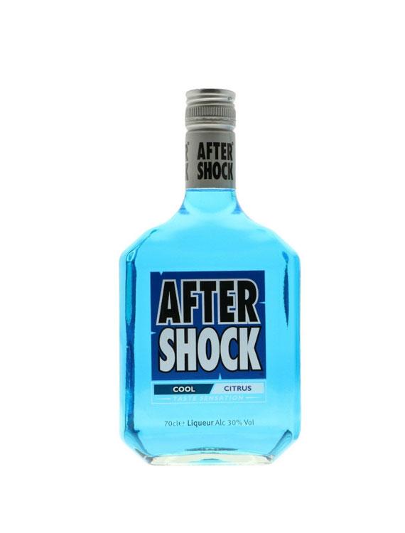 AFTER-SHOCK-BLUE