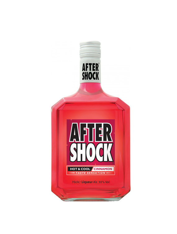 AFTER-SHOCK-RED