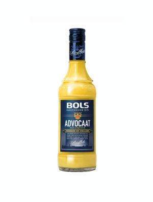 BOLS-ADVOCAAT
