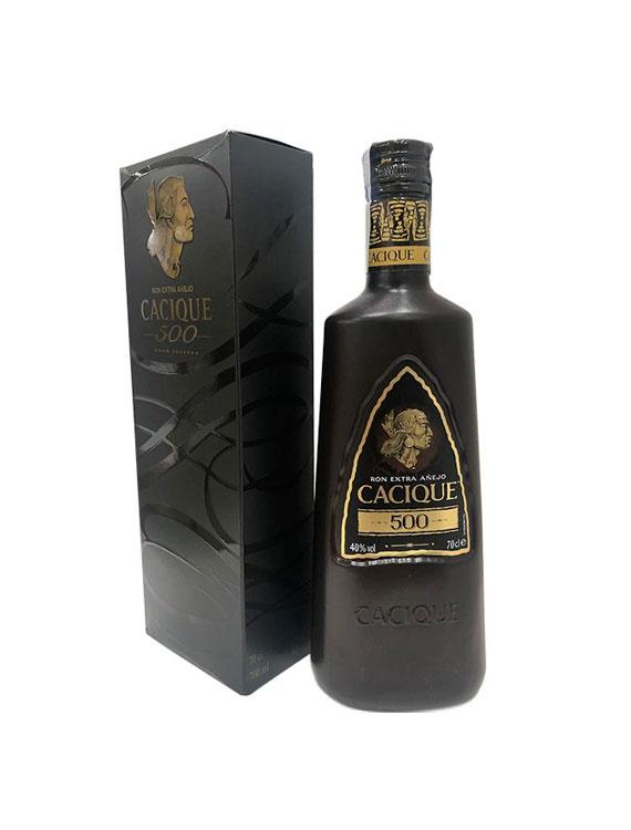 CACIQUE-500-ANOS