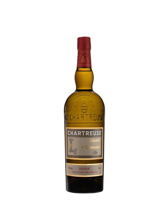CHARTREUSSE-9-CENTENARIO