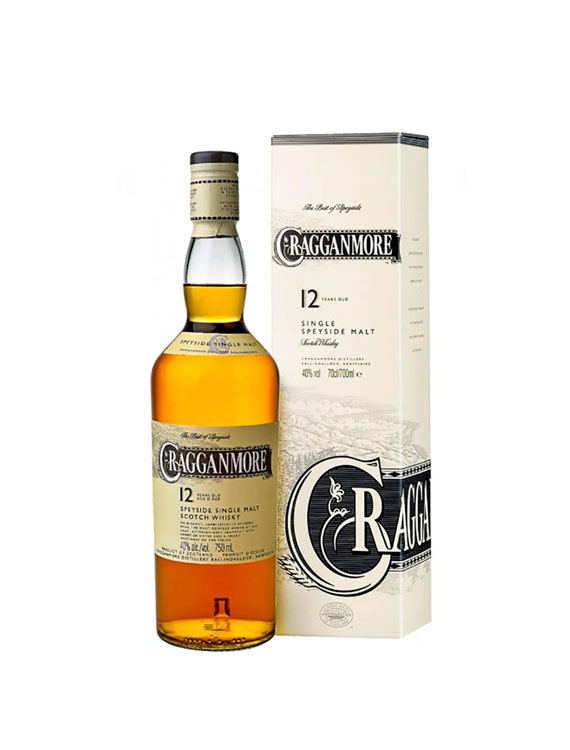 CRAGGANMORE-12-YEARS