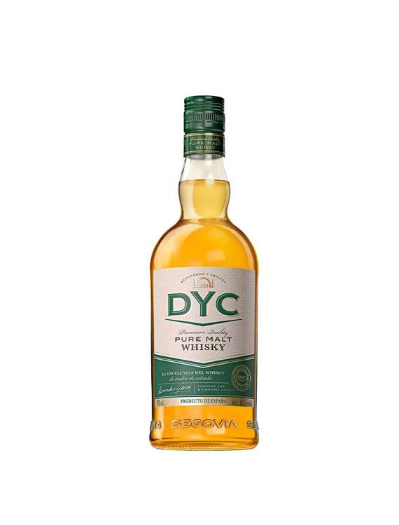 DYC-PURE-MALT