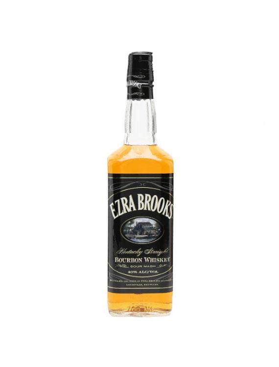 EZRA-BROOKS-BLACK-4-YEARS