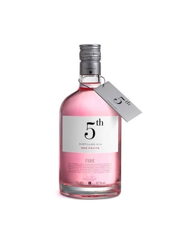 GIN-5TH-FIRE-RED-FRUITS