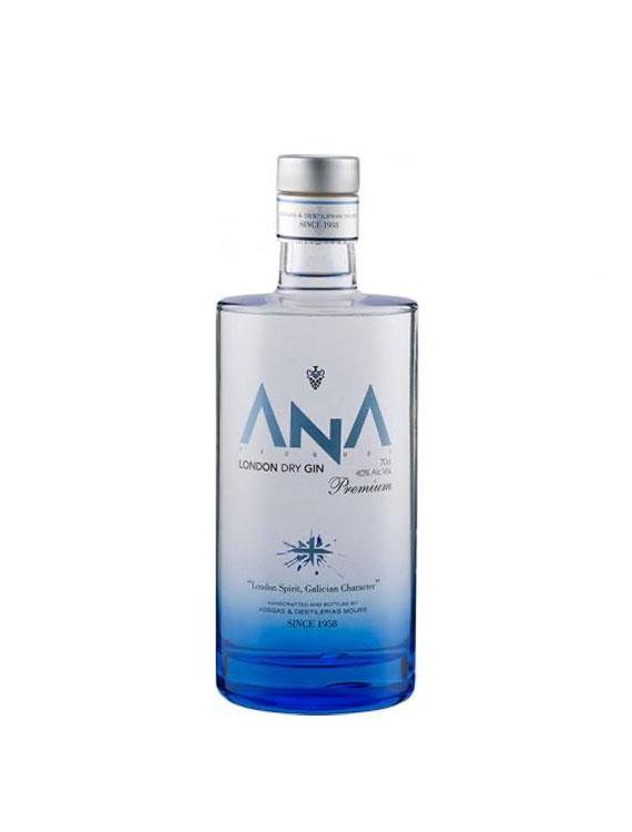 GIN-ANA-PREMIUM