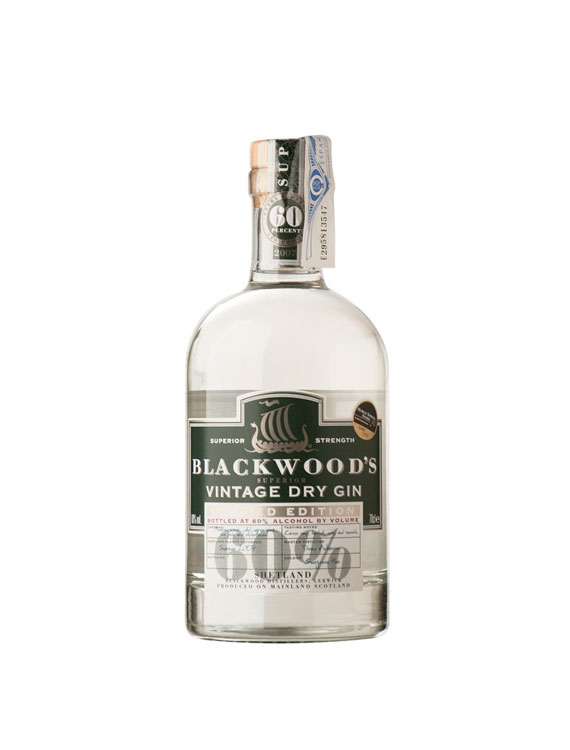 GIN-BLACKWOOD-S-STROONG-60