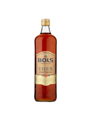 GIN BOLS VIEUX