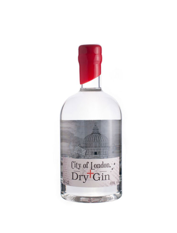 GIN-CITY-OF-LONDON-LACRE