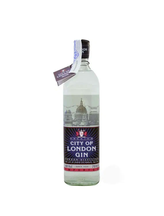 GIN-CITY-OF-LONDON