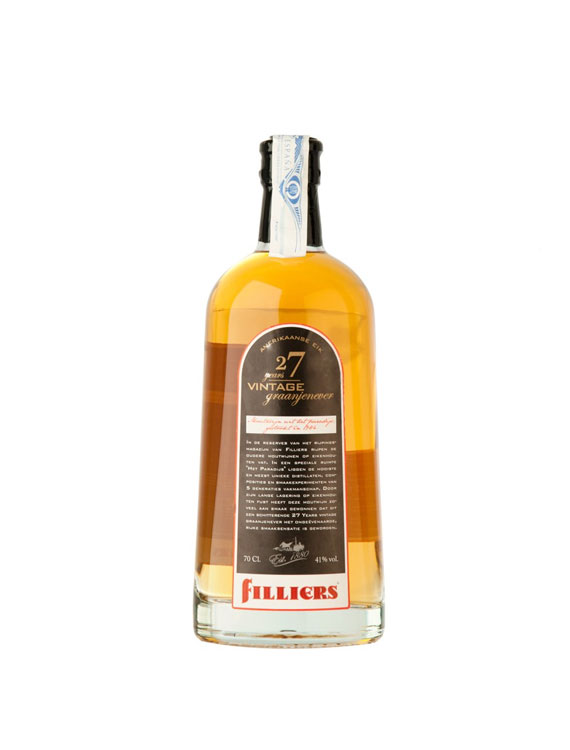 GIN-FILLIERS-27-YEARS-VINTAGE-1984