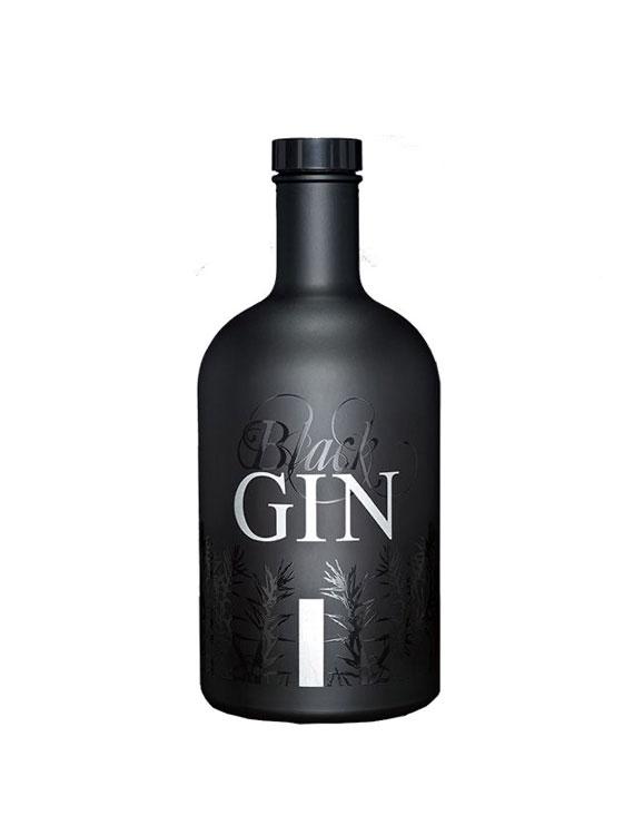 GIN-GANSLOSER-BLACK-GIN