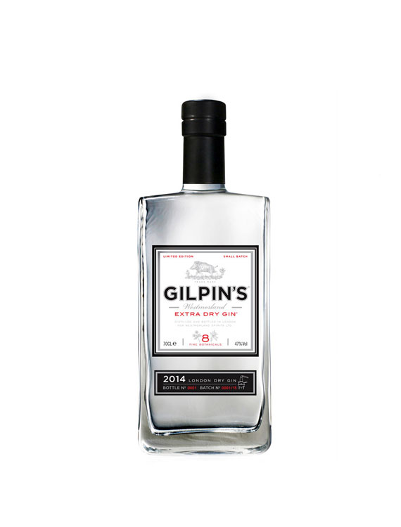 GIN-GILPIN-S-WESTMORLAND-EXTRA-DRY