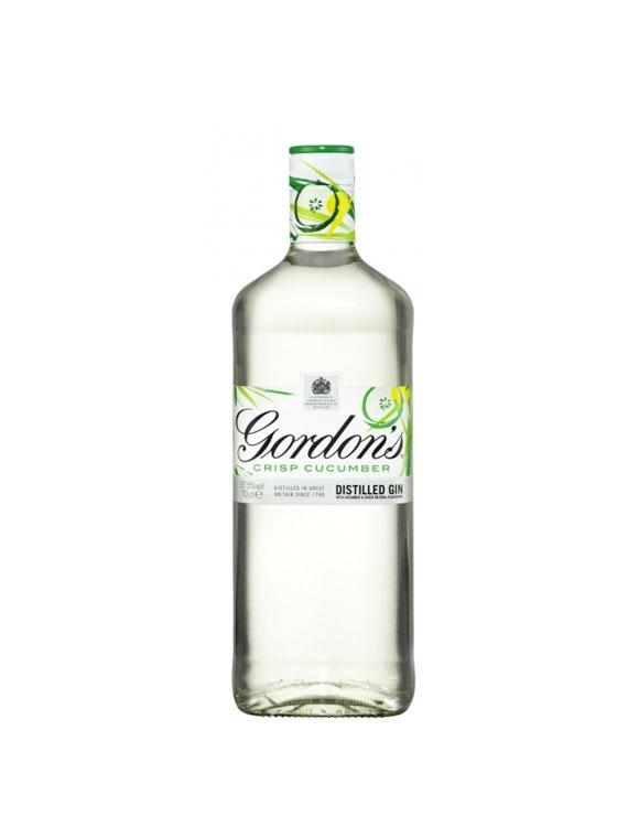 GIN-GORDON-S-CRISP-CUCUMBER
