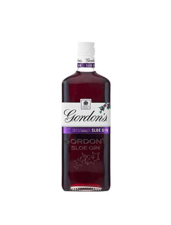 GIN-GORDON-S-SLOE
