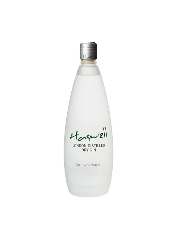GIN-HASWELL-LONDON-DRY