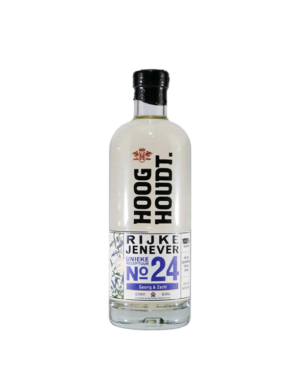 GIN-HOOGHOUDT-RIJKE-N-24