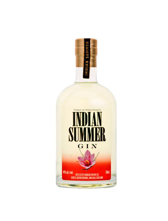GIN-INDIAN-SUMMER