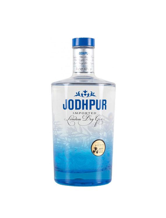 GIN-JODHPUR