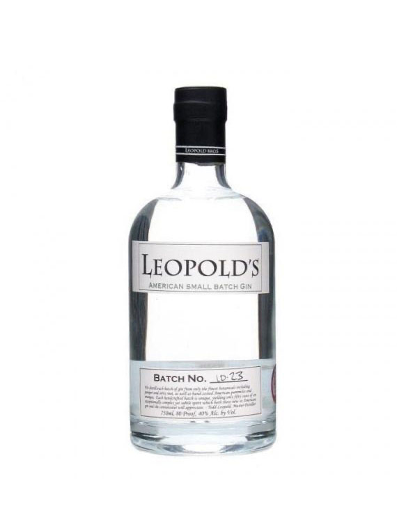 GIN-LEOPOLD-S-SMALL-BATCH