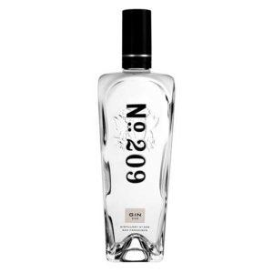 GIN-N-209-70CL
