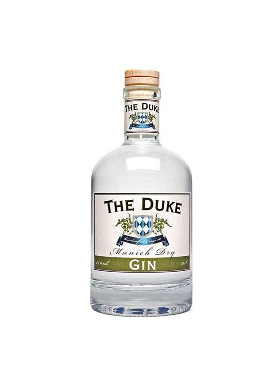 GIN-THE-DUKE-MUNICH-DRY