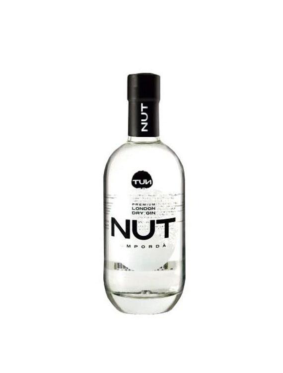 GIN-nut
