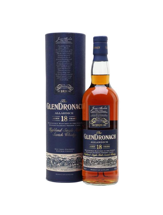 GLENDRONACH-18-YEARS-ALLARDICE