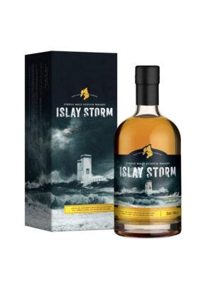 ISLAY-STORM-SINGLE-MALT