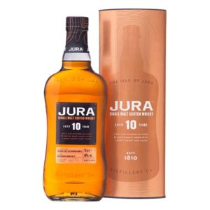ISLE-OF-JURA-10-YEARS