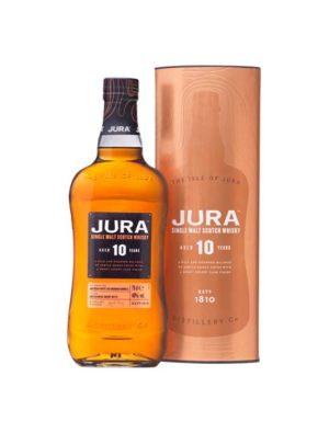 ISLE-OF-JURA-10-YEARS
