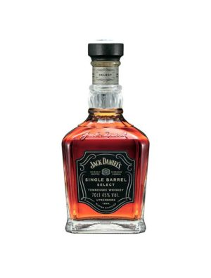 JACK-DANIEL-S-SINGLE-BARREL