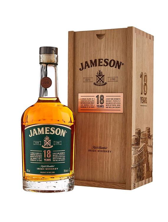 JAMESON-18-YEARS