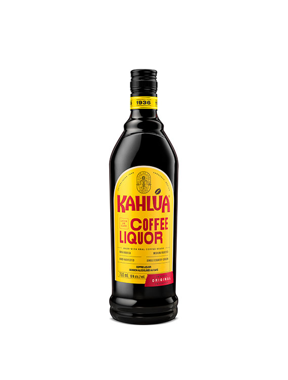 KAHLUA-LICOR-DE-CAFE