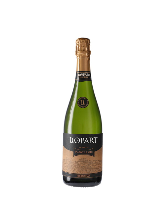 LLOPART-PANORAMIC-IMPERIAL-BRUT