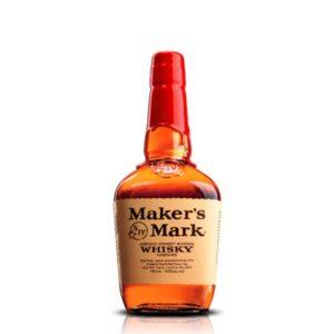 MAKER-S-MARK-6-YEARS