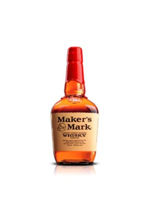 MAKER-S-MARK-6-YEARS