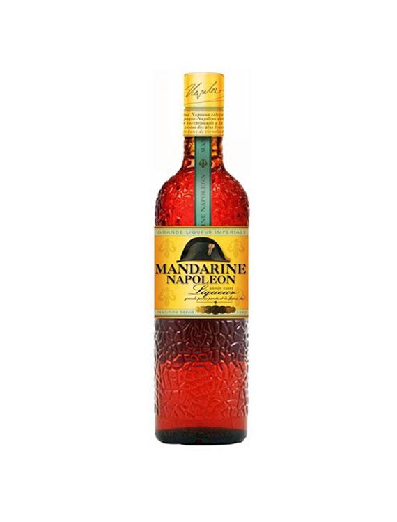 MANDARINE-NAPOLEON