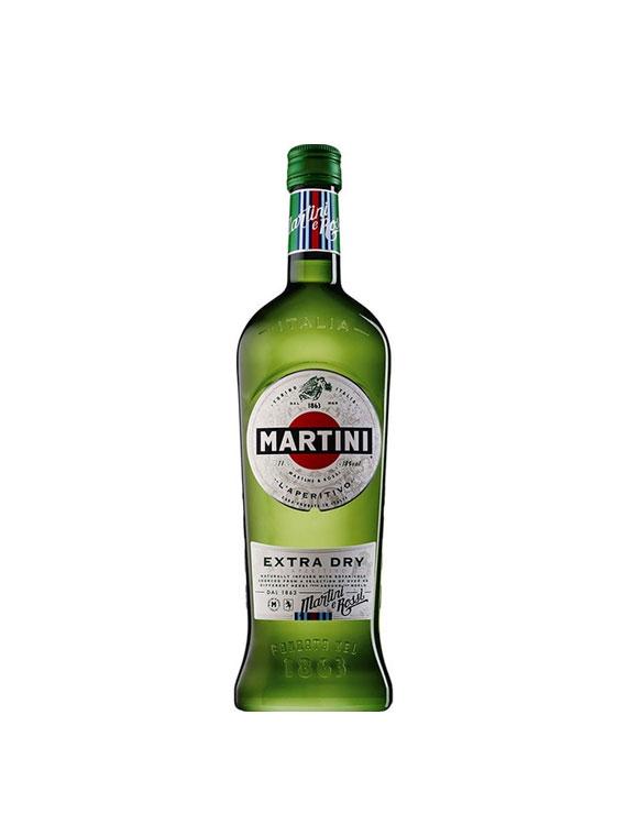 MARTINI-BLANCO-SECO