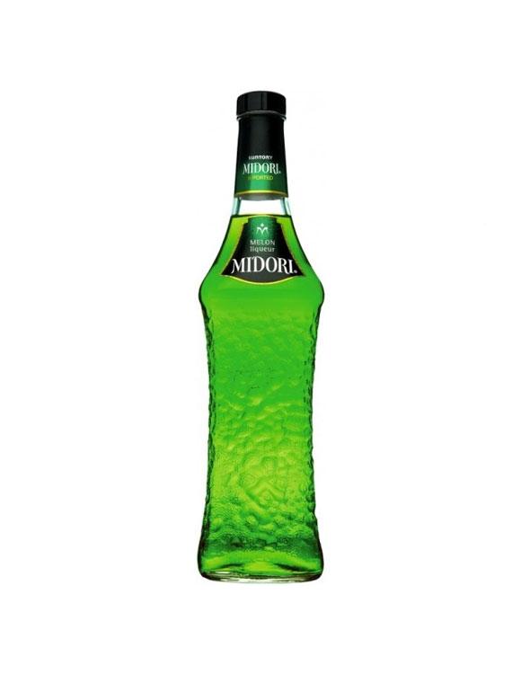 MIDORI-LICOR-DE-MELON