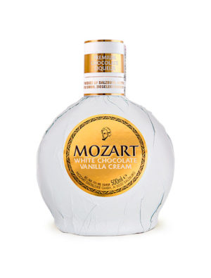 MOZART-WHITE-LIQUEUR-CHOCOLATE
