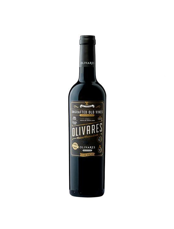 OLIVARES-DULCE-MONASTRELL