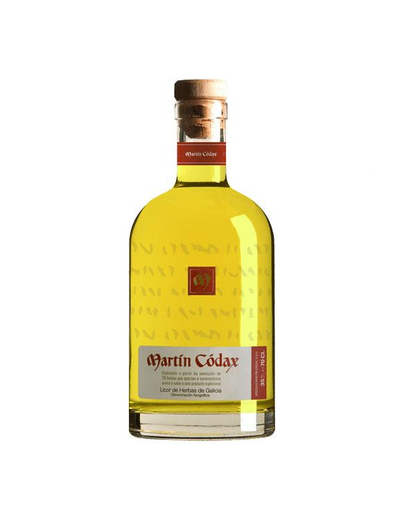 ORUJO-MARTIN-CODAX