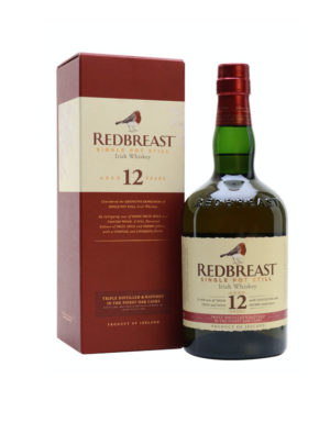 REDBREAST-12-YEARS