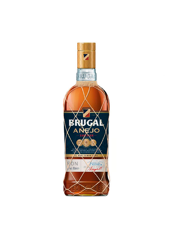 RON-BRUGAL-ANEJO