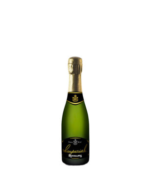 ROVELLATS-IMPERIAL-BRUT-37-5-CL