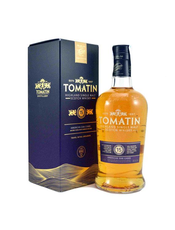 TOMATIN-15-YEARS