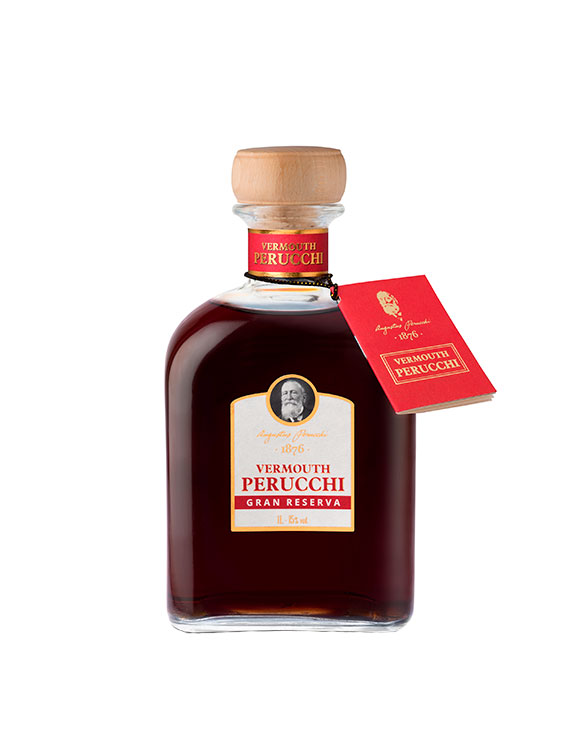 VERMOUTH-PERUCCHI-GRAN-RESERVA