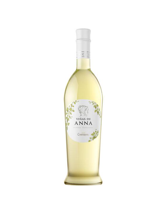 VINAS-DE-ANNA-CHARDONNAY